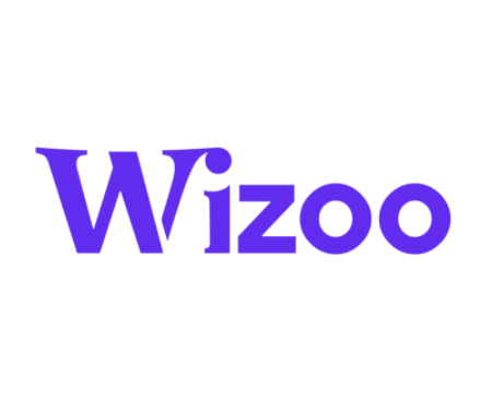 Wizoo - Bureau Vétérinaire Brossard, établissement vétérinaire à Brossard